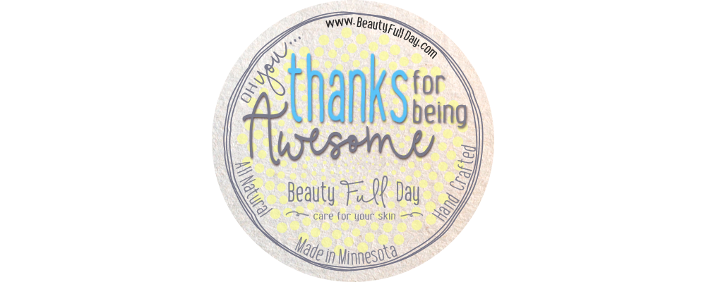 About Beauty Full Day LLC
